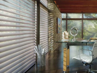 Premier Hunter Douglas Products