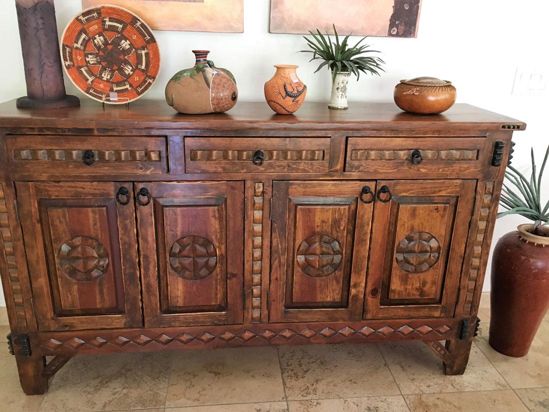 Tucson Interior Designer Jason Scott Furniture 520 825